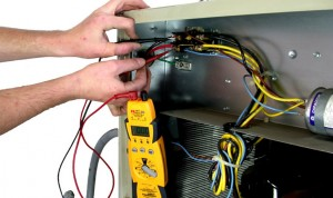 Maintenance Agreements All Hours Heating and Cooling