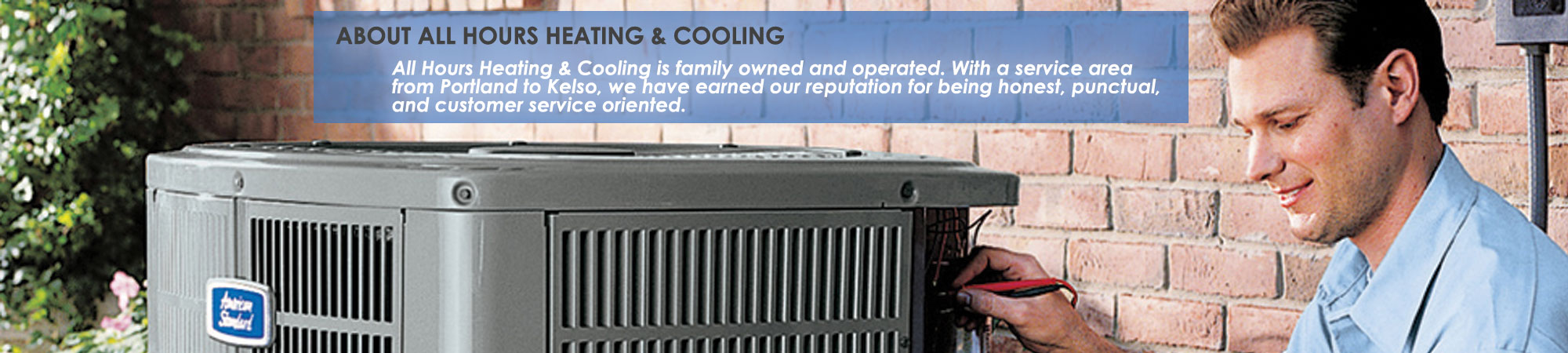 Slide-1-About-All-Hours-Heating-and-Cooling