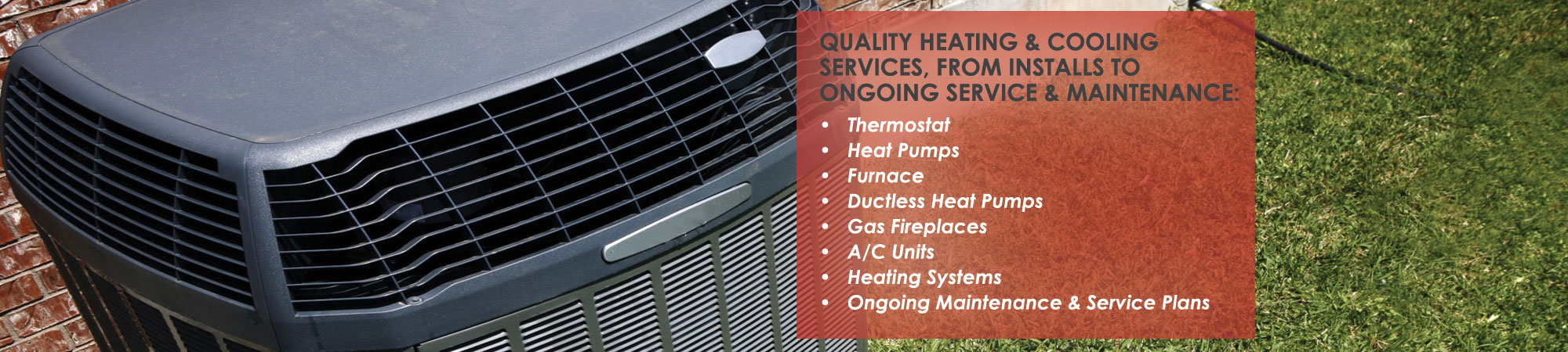 Slide-2-Services-All-Hours-Heating-and-Cooling